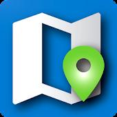 SW Maps - Mobile GIS APK for Bluestacks