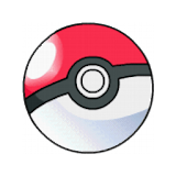Free Guide for Pokemon GO for laptop