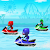 pj jetski masks racers 1.0 Android Latest Version Download