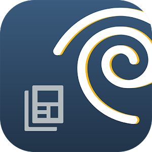 time warner cable guide app