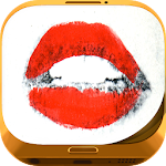 Lips Wallpaper  1.0.2 Apk
