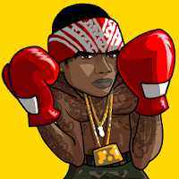 Beef With Soulja? For PC