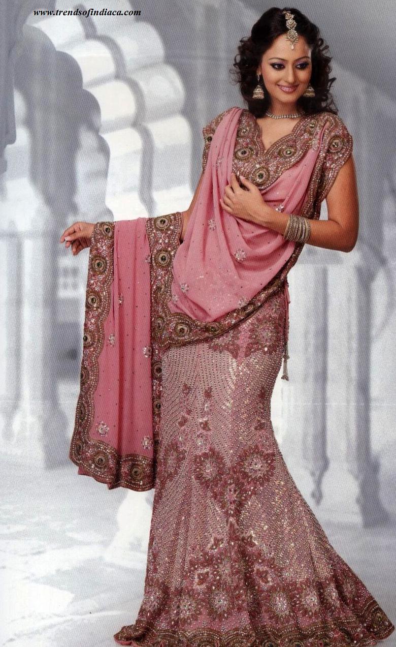 katy perry indian wedding
