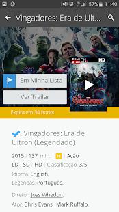 App Vivo Play APK for Windows Phone