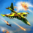Fighter Simulator Su25