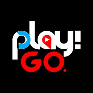 Play! Go. For PC (Windows & MAC)