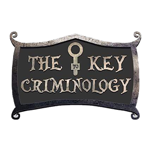 Key To Criminology - UCLan