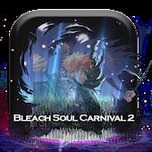 App New Ppsspp Bleach Soul Carnival 2 Tips APK for Windows Phone
