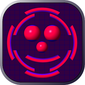 Download 10 Circles ( Ball Fall ) Free For PC Windows and Mac