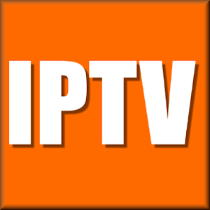 IPTV Daily Updates 2017 app for android