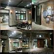 The Leaf Inn 葉宿文旅咖啡