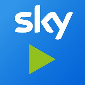 sky für tablet