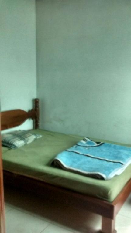 Casa 3 Dorm, São Vicente, Gravataí (CA1415) - Foto 6