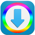 Free Âppvn Plus Market APK for Windows 8