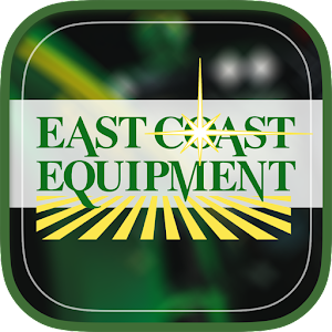 Download East Coast Equipment For PC Windows and Mac