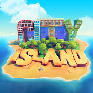 City Island ™: Builder Tycoon Online PC (Windows / MAC)