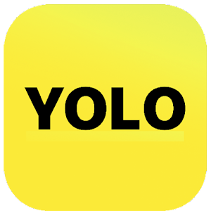 YOLO: Anonymous Q&A for users For PC / Windows 7/8/10 / Mac – Free Download