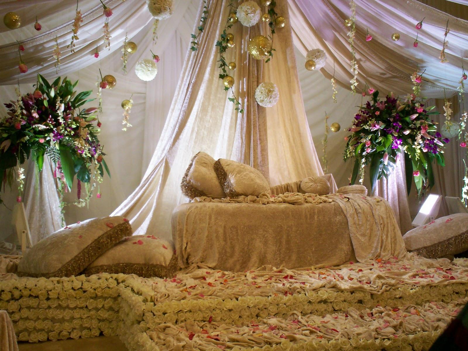 Country Backyard Wedding Ideas gorgeous rustic outdoor wedding reception small backyard wedding reception ideas amys office Arabic Weddings Arabic Wedding Dresses