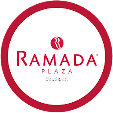 Ramada Engagement App