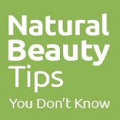 App Natural Beauty Tips apk for kindle fire