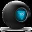 Magical Ball APK for Nokia