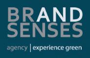 ecoTips Partners In Duurzaamheid Brand Senses