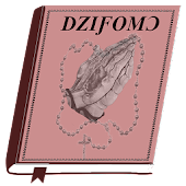 Free Ewe Catholic Hymnal (Dziƒomɔ) APK for Windows 8