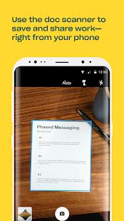 App Dropbox APK for Windows Phone