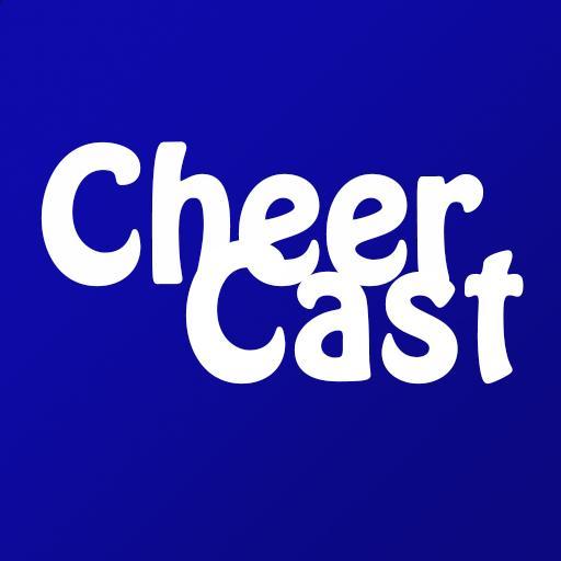 CheerCast APK Cracked Download