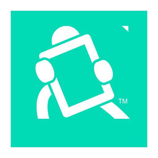 Android aplikacija IDJApps na Android Srbija