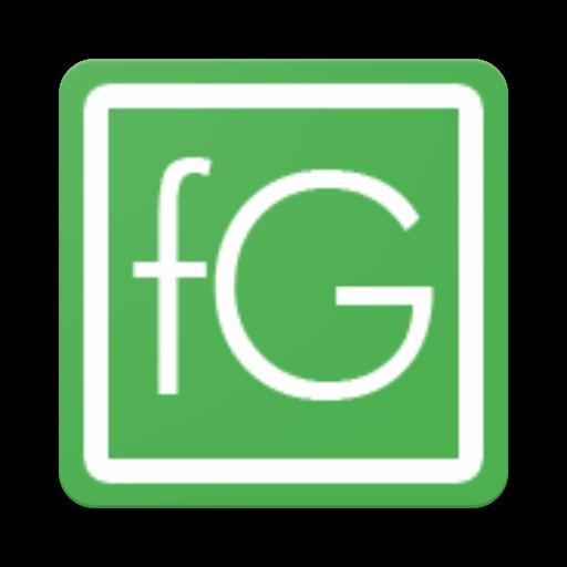 Android aplikacija FieldGis na Android Srbija