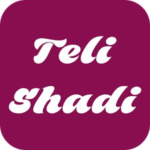 Teli Shaadi for PC-Windows 7,8,10 and Mac
