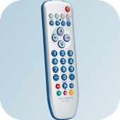 Download Universal Remote for TV APK