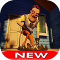 guide for hello neighbor neww. APK for Bluestacks