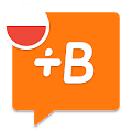 App Learn Polish with Babbel apk for kindle fire