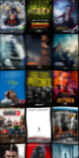 Free full movies and TV show For PC