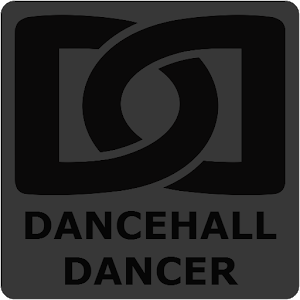 Dancehall Dancer (Lite)