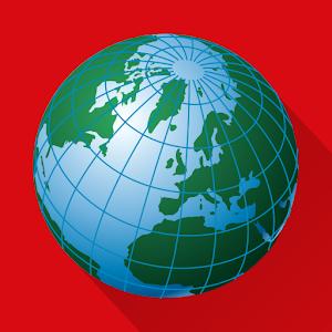 FOCUS Online - Nachrichten: Die schnelle News App For PC / Windows 7/8/10 / Mac – Free Download