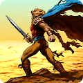 Game King of Dragon Pass APK for Windows Phone