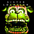 App Sister Location Tips for FNAF apk for kindle fire