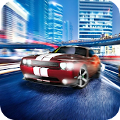 Traffic City Cars World 2017 APK for Lenovo