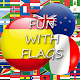 Download Fun with Flags For PC Windows and Mac 0.0.1
