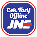 App JNE TARIF OFFLINE apk for kindle fire