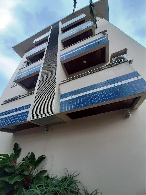 Imagem Apartamento Joinville Saguaçu 2141509