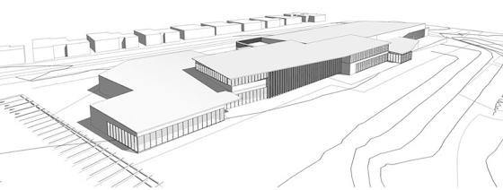 3d concept plan