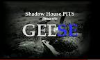 geese screenshot