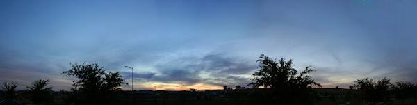 franklin panorama