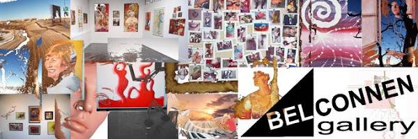 belconnen gallery
