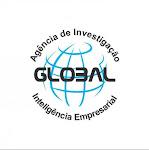 (47)4054-9497 DETETIVE GLOBAL 24 HORAS BALNEARIO CAMBORIU - SC