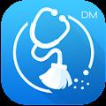 App Doctor Cleaner APK for Windows Phone